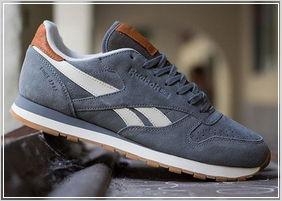 215c7c61 Минималистичные кроссовки - кроссовки adizero для бега :: nantcileb ...